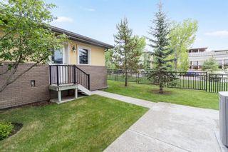 Photo 31: 206 QUARRY PARK Boulevard SE in Calgary: Douglasdale/Glen Row/Townhouse for sale : MLS®# A1117994