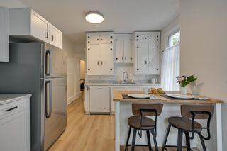 Photo 11: 10763 93 Street in Edmonton: Zone 13 House for sale : MLS®# E4248932