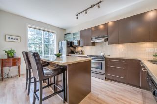 """Photo 11: 9 550 BROWNING Place in North Vancouver: Blueridge NV Townhouse for sale in """"Tanager"""" : MLS®# R2562518"""