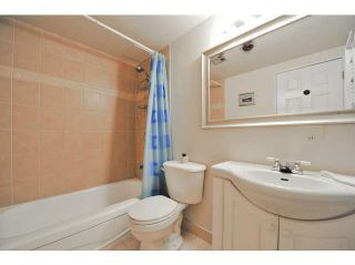 """Photo 10: 208 780 PREMIER Street in North Vancouver: Lynnmour Condo for sale in """"Edgewater Estates"""" : MLS®# V1076882"""