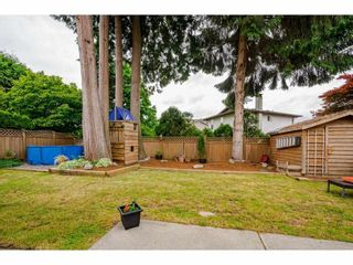 Photo 32: 20452 90 Crescent in Langley: Walnut Grove House for sale : MLS®# R2586041