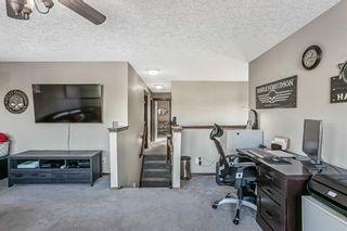 Photo 15: 619 Auburn Bay Heights SE in Calgary: Auburn Bay Detached for sale : MLS®# A1087477
