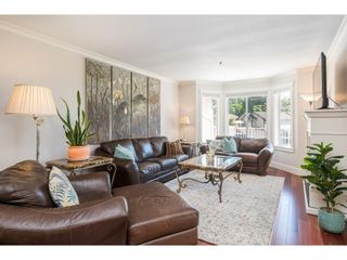 """Photo 3: 7 1560 PRINCE Street in Port Moody: College Park PM Townhouse for sale in """"Seaside Ridge"""" : MLS®# R2617682"""