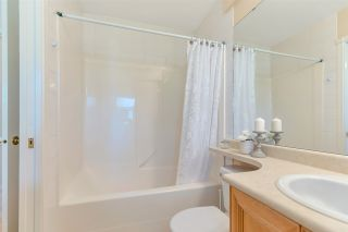 Photo 25: 989 STONEY CREEK Court in Coquitlam: Coquitlam West House for sale : MLS®# R2571353