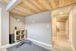 Photo 38: 675 Walden Drive in Calgary: Walden Semi Detached for sale : MLS®# A1085859