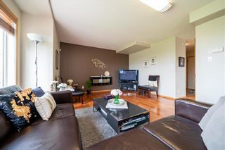 Photo 10: 99 Lindmere Drive in Winnipeg: Linden Woods Residential for sale (1M)  : MLS®# 202013239