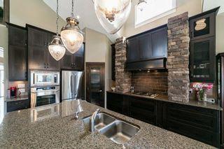 Photo 6: 4338 WHITELAW Way in Edmonton: Zone 56 House for sale : MLS®# E4245528