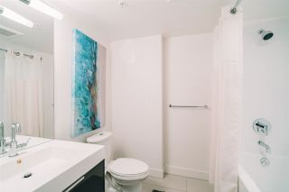 """Photo 12: 2302 1325 ROLSTON Street in Vancouver: Downtown VW Condo for sale in """"The Rolston"""" (Vancouver West)  : MLS®# R2569904"""