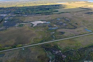 Photo 2: RM#496 Spiritwood 478 Acres in Spiritwood: Farm for sale (Spiritwood Rm No. 496)  : MLS®# SK872540
