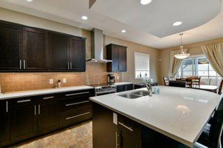 Photo 6: 16 Rochelle Bay: Oakbank Residential for sale (R04)  : MLS®# 202110201