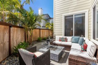 Photo 11: CARLSBAD WEST Townhouse for sale : 4 bedrooms : 6582 Daylily Dr in Carlsbad