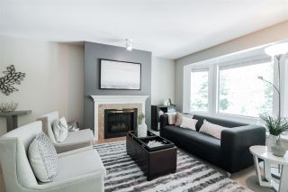Photo 11: 205 6860 RUMBLE Street in Burnaby: South Slope Condo for sale (Burnaby South)  : MLS®# R2334875