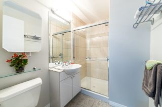 """Photo 23: 1107 138 E ESPLANADE in North Vancouver: Lower Lonsdale Condo for sale in """"PREMIERE AT THE PIER"""" : MLS®# R2602280"""