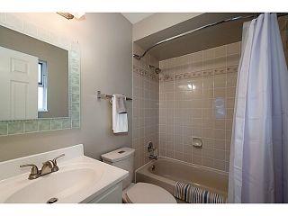 Photo 11: 2130 ADANAC STREET in Vancouver: Hastings 1/2 Duplex for sale (Vancouver East)  : MLS®# R2050168