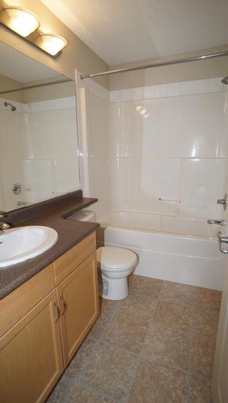 Photo 25: 106 5951 165 Avenue in Edmonton: Zone 03 Condo for sale : MLS®# E4259371