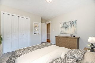 Photo 15: 4005 Santa Rosa Pl in Saanich: SW Strawberry Vale House for sale (Saanich West)  : MLS®# 884709
