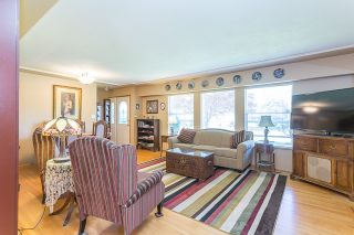 Photo 5: 21706 122 Avenue in Maple Ridge: West Central House for sale : MLS®# R2171081