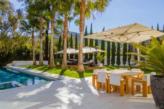 Photo 21: LA JOLLA House for sale : 5 bedrooms : 7713 Esterel Drive