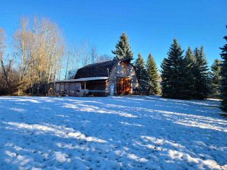 Photo 30: 6 53420 RGE RD 274: Rural Parkland County House for sale : MLS®# E4235414