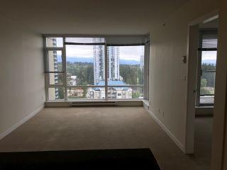 """Photo 3: 2204 2980 ATLANTIC Avenue in Coquitlam: North Coquitlam Condo for sale in """"LEVO"""" : MLS®# R2443452"""