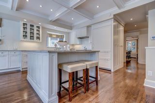 Photo 26: 1201 Prospect Avenue SW in Calgary: Upper Mount Royal Detached for sale : MLS®# A1152138