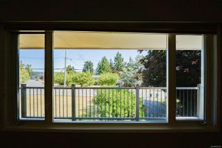 Photo 9: 2455 Marlborough Dr in : Na Departure Bay House for sale (Nanaimo)  : MLS®# 882305