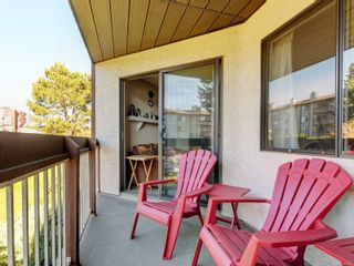 Photo 20: 205 71 W Gorge Rd in : SW Gorge Condo for sale (Saanich West)  : MLS®# 886526