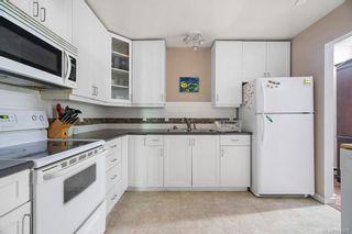 Photo 8: 205 3215 Alder St in : SE Quadra Condo for sale (Saanich East)  : MLS®# 874578