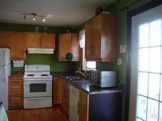 Photo 12: 47 BALABAN Place in Winnipeg: Residential for sale (Canada)  : MLS®# 1122198