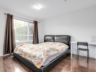 Photo 12: 128 7088 14TH Avenue in Burnaby: Edmonds BE Condo for sale (Burnaby East)  : MLS®# R2534165