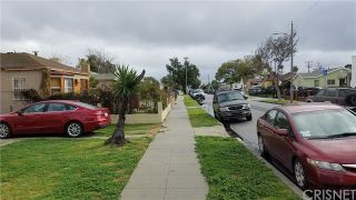 Photo 3: 1506 N Willow Avenue in Compton: Residential for sale (RN - Compton N of Rosecrans, E of Central)  : MLS®# SR19051047