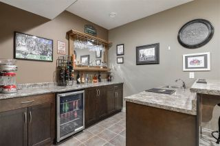 Photo 30: 15 LINCOLN Green: Spruce Grove House for sale : MLS®# E4227515