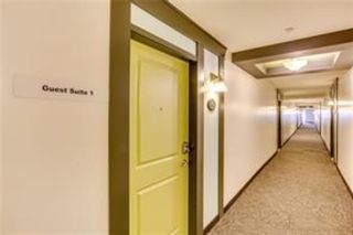 Photo 12: 3503 5605 Henwood Street SW in Calgary: Garrison Green Apartment for sale : MLS®# A1070767