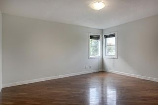 Photo 16: 93 Sidon Crescent SW in Calgary: Signal Hill Detached for sale : MLS®# A1150956