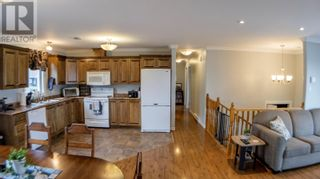 Photo 23: 129 Rowsell Boulevard in Gander: House for sale : MLS®# 1234135