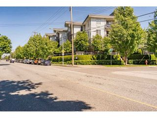 """Photo 32: 118 5430 201ST Street in Langley: Langley City Condo for sale in """"THE SONNET"""" : MLS®# R2586226"""
