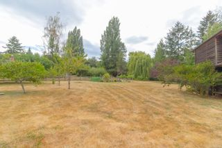 Photo 38: 9680 West Saanich Rd in : NS Ardmore House for sale (North Saanich)  : MLS®# 884694