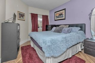 """Photo 14: 108 19530 65 Avenue in Surrey: Clayton Condo for sale in """"WILLOW GRAND"""" (Cloverdale)  : MLS®# R2536087"""