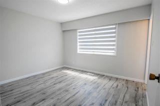 Photo 33: 11416 PEMBERTON Crescent in Delta: Annieville House for sale (N. Delta)  : MLS®# R2593572