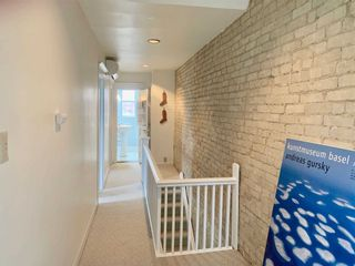 Photo 11: 70 Indian Road in Toronto: High Park-Swansea House (3-Storey) for sale (Toronto W01)  : MLS®# W5231966