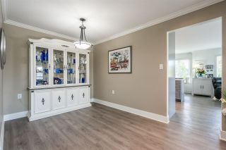 """Photo 10: 207 17740 58A Avenue in Surrey: Cloverdale BC Condo for sale in """"Derby Downs"""" (Cloverdale)  : MLS®# R2579014"""