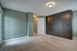 Photo 20: 161 HIDDEN RANCH Close NW in Calgary: Hidden Valley Detached for sale : MLS®# A1033698