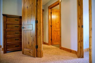 Photo 35: 2577 SANDSTONE CIRCLE in Invermere: House for sale : MLS®# 2459822