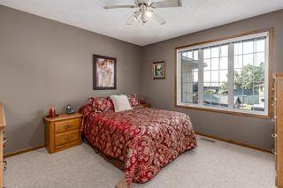 Photo 14: 2 120 Ross Avenue: Cochrane Row/Townhouse for sale : MLS®# A1139858
