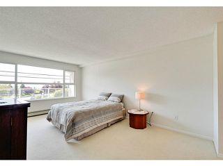 Photo 14: # 201 15367 BUENA VISTA AV: White Rock Condo for sale (South Surrey White Rock)  : MLS®# F1440748