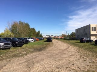 Photo 3: 14535 142 Street in Edmonton: Zone 40 Land Commercial for sale : MLS®# E4194362
