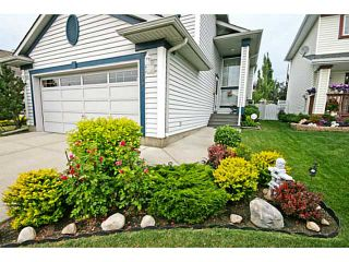 Photo 2: 209 SCOTIA Point NW in CALGARY: Scenic Acres Residential Detached Single Family for sale (Calgary)  : MLS®# C3629095