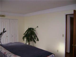 Photo 10:  in WINNIPEG: Transcona Residential for sale (North East Winnipeg)  : MLS®# 1001450
