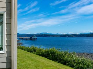 Photo 41: 104 539 Island Hwy in CAMPBELL RIVER: CR Campbell River Central Condo for sale (Campbell River)  : MLS®# 842310