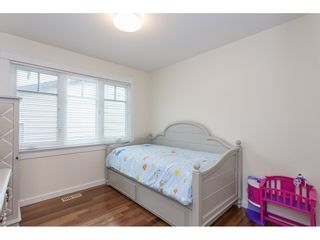 Photo 15: 770 CHILKO Drive in Coquitlam: Ranch Park House for sale : MLS®# R2177437